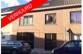 TH_049, Ruim duplexappartement met 2 slpk