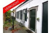 TK_019, ASSENEDE - Rustig gelegen gezinswoning met garage en tuin