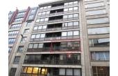 TH_069, GENT ZUID - Ruim appartement met 2 slpk en staanplaats