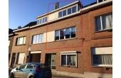 TH_130, GENTBRUGGE - Duplex met 2 slpk en garage