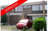 TK_028, MERELBEKE - Ruime gezinswoning met garage en tuin