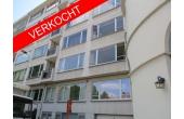 TK_029, GENT COUPURE - Ruime lichtrijk appartement met 2 slpk en terrassen