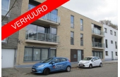 TH_89, ST-AMANDSBERG - Ruim lichtrijk appartement met 3 slpk en balkon