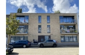 TH_204, ST-AMANDSBERG - Ruim lichtrijk appartement met 3 slpk en balkon (2eV)
