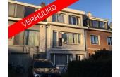 TH_094, GENT - Appartement met 2 slpk nabij St-Pietersstation