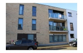 TH_097, GENT - Ruim appartement met 3 slpk en balkon