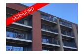 TH_098, AALTER - Appartement met 2 slpk, terras en staanplaats