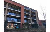 TH_121, AALTER - Appartement met 2 slpk, terras en staanplaats