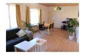 TH_101, GENTBRUGGE - Appartement met 2 slpk en garage