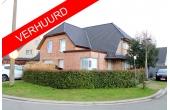 TH_168, WONDELGEM - Prachtige woning met 4 slpk, garage en tuin
