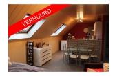 TH_104, GENTBRUGGE - Studio