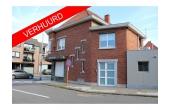 TH_110, WONDELGEM - Duplexappartement met 2 slaapkamers