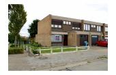 TK_038, MERELBEKE - Gezinswoning met 4 slpk, garage en tuin