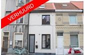 TH_172, SINT-AMANDSBERG - Leuke woning met 2 slpk en terras