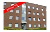 TH_114, AALTER - Ruim appartement met 2 slpk en 2 terrassen