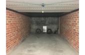TK_046, GENT - Ondergrondse garagebox