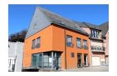 TK_048, URSEL - Duplex met 3 slpk, terras en garage