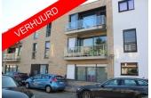 TH_136, SINT-AMANDSBERG - Gelijkvloers appartement met ruim terras