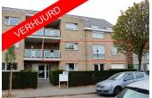TH_140, SINT-AMANDSBERG - Ruim appartement met 3 slpk en garage