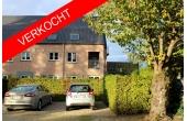 TK_052, MERELBEKE - Duplex met 3 slpk, terras en staanplaatsen