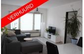 TH_154, SINT-AMANDSBERG - Appartement met 2 slpk