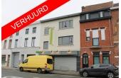 TH_157, SINT-AMANDSBERG - Duplex appartement met 4 slpk