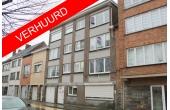 TH_159, SINT-AMANDSBERG - Appartement met 2 slpk en terras