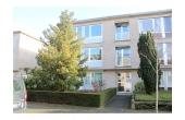 TH_164, SINT-AMANDSBERG - Ruim appartement met 2 slpk en terras