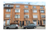 TH_171, SINT-AMANDSBERG - Prachtige woning met tuin voor co-housing
