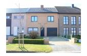 TK_058, BASSEVELDE - Gezinswoning met 3 slpk, garage en tuin