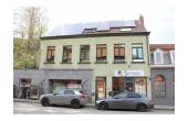 TH_175, SINT-AMANDSBERG - Ruime loft met zonnig terras