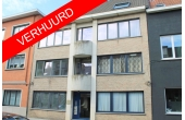 TH_179, GENT - Pas volledig vernieuwd appartement met airco en balkon