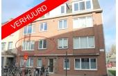 TH_183, SINT-AMANDSBERG - Appartement met 2 slpk en terras
