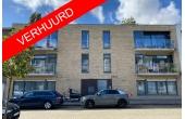 TH_201, ST-AMANDSBERG - Ruim lichtrijk appartement met 3 slpk en balkon (1eV)