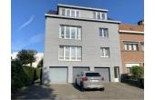 TH_207, SINT-AMANDSBERG - Appartement met 2 slaapkamers