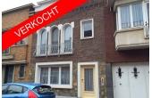 TK_011, Salviastraat 74, 9040 Sint-Amandsberg